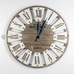 Часы интерьерные BLG061-2