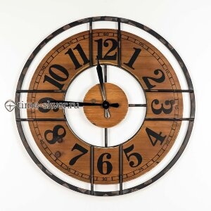 Часы интерьерные BLF138-1