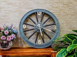 Часы интерьерные BLE004-1